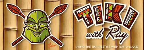 Tiki-With-Ray-Masthead-978x34211